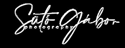 Logo for SGphoto